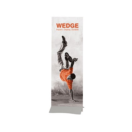 Stojak planszowy Wedge