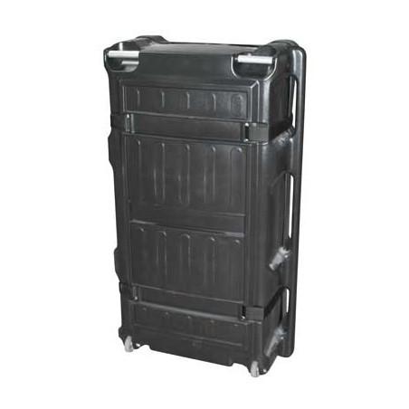 Kufer transportowy do ścianki WAVE