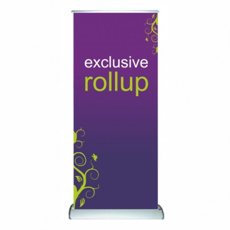 Roll up jednostronny EXCLUSIVE